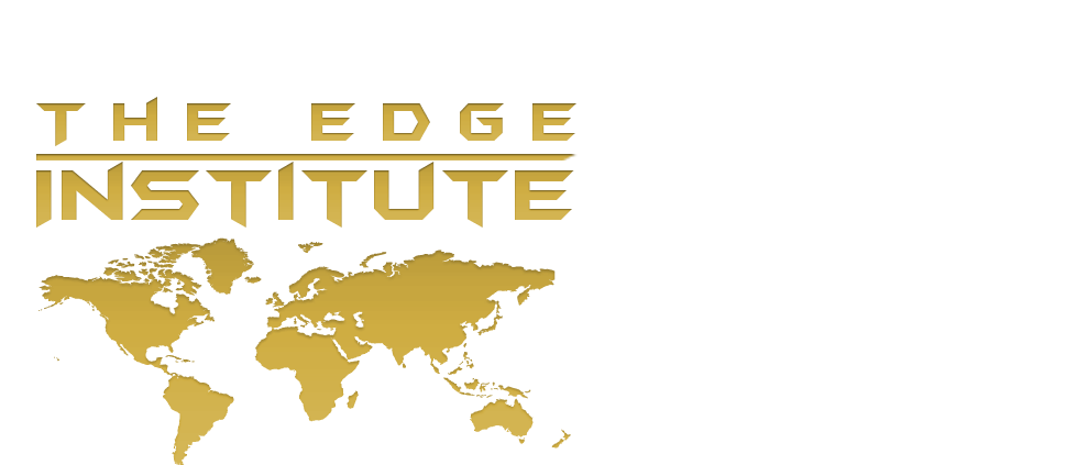 The Edge Institute